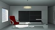 Reto para aprender Blender-untitled.jpg
