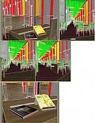 library_mane162-wirelibrary2je.jpg