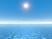 Tutorial crear escena entre el cielo y el mar-escena_cielo_mar.jpg
