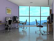 Reto para aprender Blender-oficinas-int.png