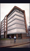 Exterior edificio, primer trabajo en 3ds-imatge_final.jpg