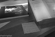 library_mane162-p10bilbio8nl.jpg