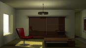 Reto para aprender Blender-habitacioninternal4glow.png