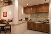 interiores-dpto-2-recamaras_cocina.jpg