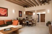 interiores-dpto-2-recamaras_estancia.jpg