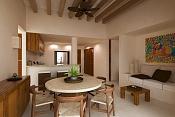 interiores-penthouse-estancia.jpg