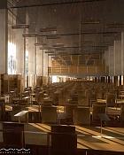library_mane162-p13bilbio1ei.jpg