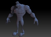 Edge loops con zspheres-zbrush-documentmazas003.jpg