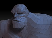 Edge loops con zspheres-zbrush-documentmazas002.jpg