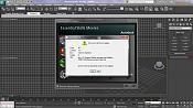 Problemas con tutoriales del programa-3ds.png