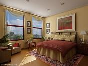 Dormitorio Principal-bedroom_condo.jpg