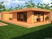 Reto Infoarquitectura 2-casa_final11.jpg