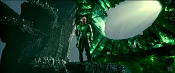 Green Lantern o Linterna Verde la pelicula -screenshot2011-04-02at175816.png.jpg