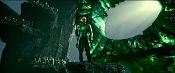 Green Lantern o Linterna Verde la pelicula -screenshot2011-04-02at175816.png.jpg