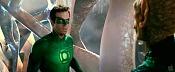 Green Lantern o Linterna Verde la pelicula -screenshot2011-04-02at175846.png.jpg