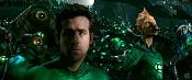 Green Lantern o Linterna Verde la pelicula -screenshot2011-04-02at175910.png.jpg