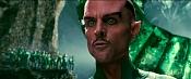 Green Lantern o Linterna Verde la pelicula -screenshot2011-04-02at175921.png.jpg