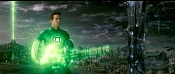 Green Lantern o Linterna Verde la pelicula -screenshot2011-04-02at175956.png.jpg