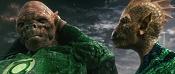 Green Lantern o Linterna Verde la pelicula -screenshot2011-04-02at1758191.jpg