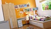 Dormitorio infantil-infant.jpg