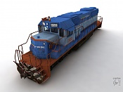 locomotora 3d-sd_1.jpg