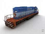 locomotora 3d-sd_2.jpg
