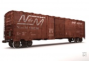 locomotora 3d-vagon_1.jpg