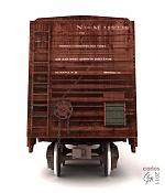 locomotora 3d-vagon_3.jpg
