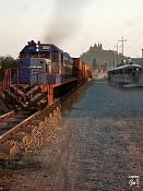 locomotora 3d-sdc13076.jpg