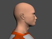 guerrero-lefthead.jpg