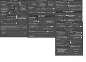 Interior+deck-config.jpg