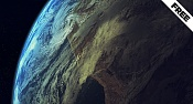 Tutoriales y recursos VFX Cinema4D-earth.jpg