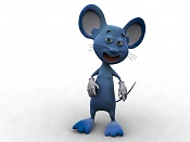 Mi Raton de aki a hollywood-ratonweb.jpg