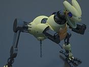 Robot de asalto-121.jpg