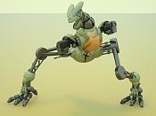 robot de asalto-122232.jpg