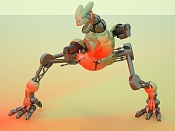 Robot de asalto-iradiance_map__quasi_montecarlo__skylight__omni_light_002.jpg
