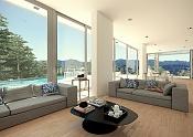 Villa ibiza-2.jpg