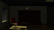 Reto para aprender Blender-renderblender.jpg