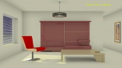 Reto para aprender Blender-yafadirectlighting.jpg