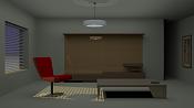 Reto para aprender Blender-directlighting1.png
