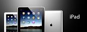 Fotografia de producto, iPad -ipad1.jpg