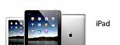 Fotografia de producto, iPad -ipad2.jpg