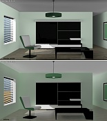 Reto para aprender Blender-habitaciones.jpg