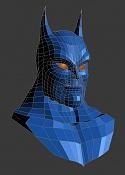 Batman wip-dannygonzalez-batman-0.jpg