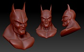 Batman WIP-DannyGonzalez-batman-1.jpg