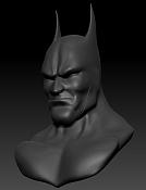 Batman wip-dannygonzalez-batman-2.jpg
