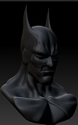 Batman wip-dannygonzalez-batman-4.jpg