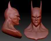 Batman WIP-DannyGonzalez-batman-5.jpg