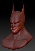Batman WIP-DannyGonzalez-batman-6.jpg