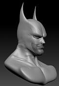 Batman wip-dannygonzalez-batman-7.jpg